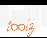 Hotel toolz logo