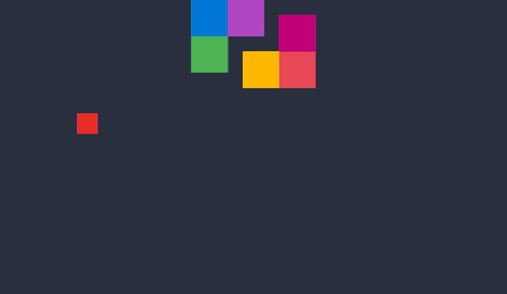 Picasso digital logo