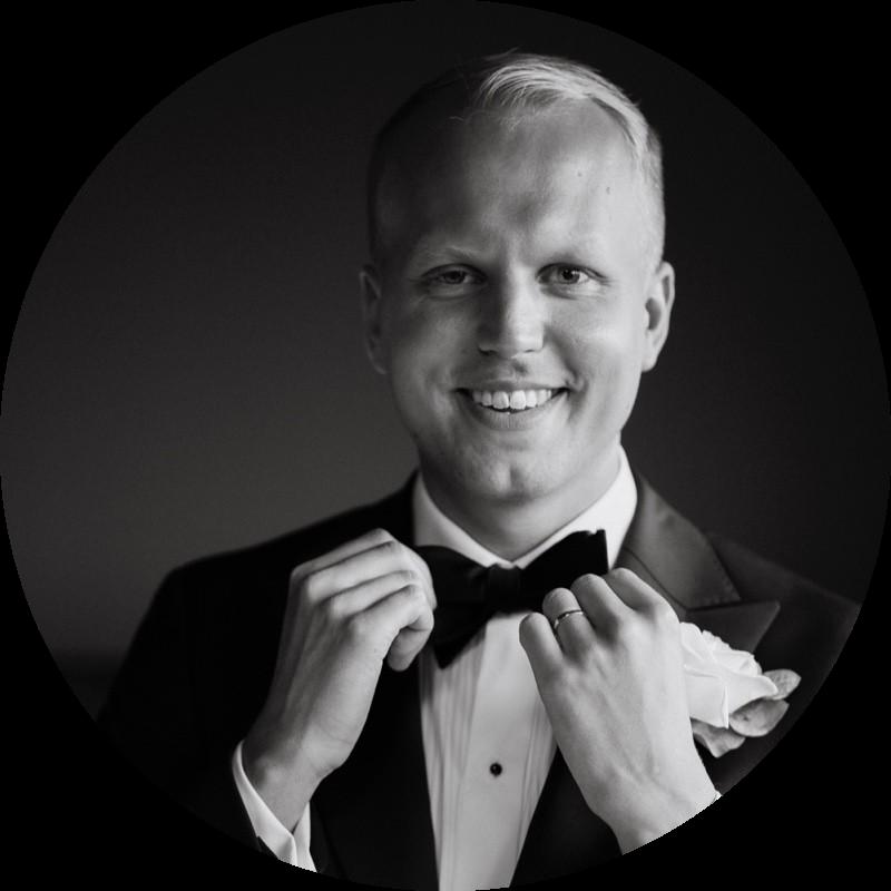 Mathias Sabel DigitalGuest