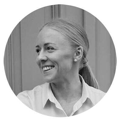 Linn C Edvardsson client